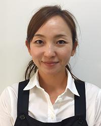 坂田 里佳