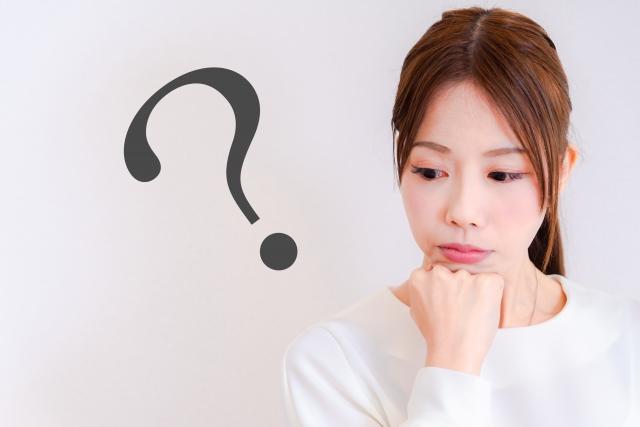 お肌に必要な基礎化粧品って何なの?